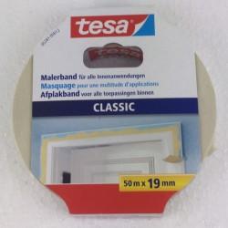 Tesa Tesakrepp sb Malerband...