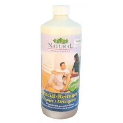 Natural Spezial Reiniger 1 L