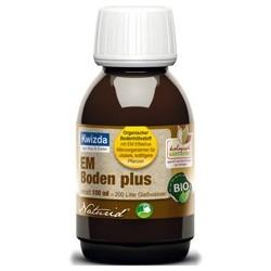 Kwizda Naturid Em Boden  Plus 100 ml   A032022