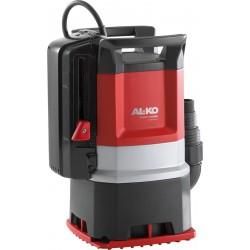 AL-KO Tauchpumpe Twin 14000 Premium 1.400 l/h 112831