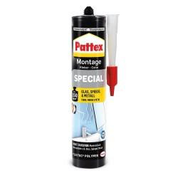 Henkel Pattex Montage Spezial 290 g  1829531