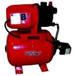 Eigenmarke O/ON Hauswasserwerk HW 3100 600W 3000 L/h 5002