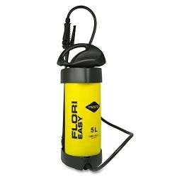 Mesto Druckspruehgeraet Flori Easy 5 Liter - Accu 3232EZ
