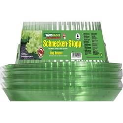 Windhager Schnecken-Stop 6 Stk.     02435