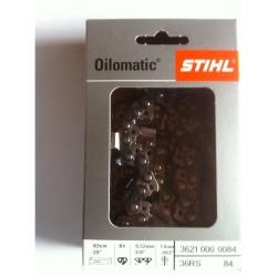 Stihl Kette Stihl 3629/67 Rapid Micro 26 RMC 36860000067