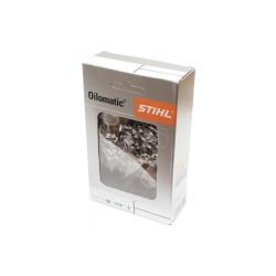 """Stihl Ersatzkette PICCO MICRO 71PM3 1/4"""" p, 1,1 36700000064"""