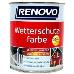 Eigenmarke EM Wettersch.f. schwedenr.2,5L  283000253103