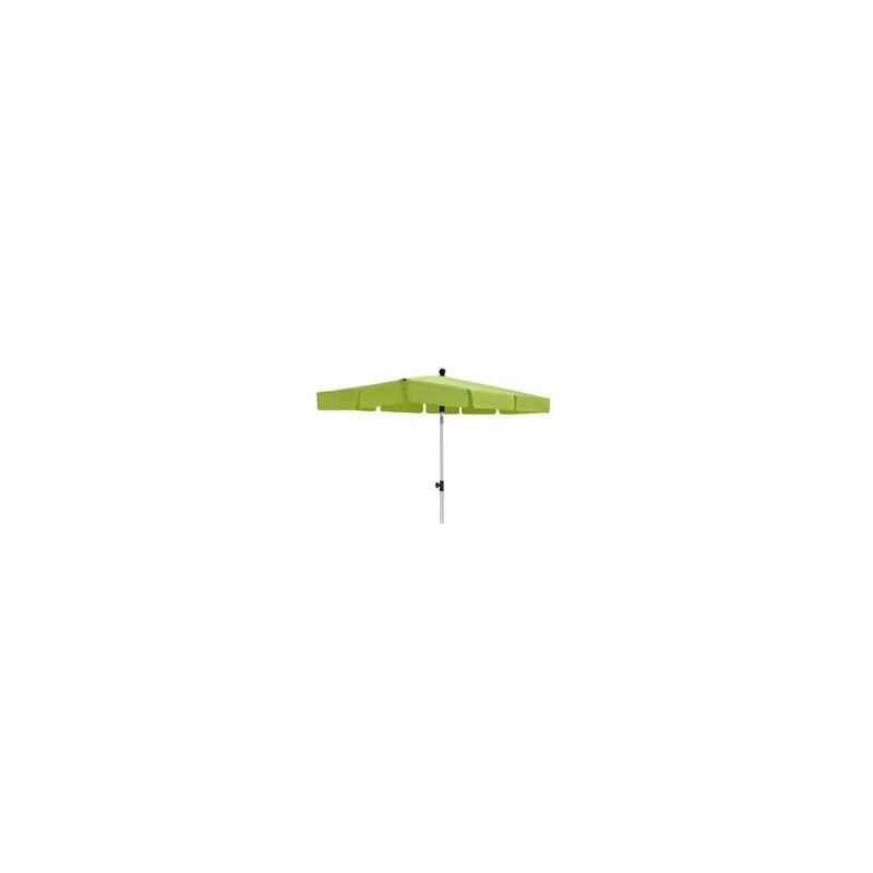 SCHIRM CASAYA Rechteckschirm ca.180x120 cm/4-tlg natur 470560820CA