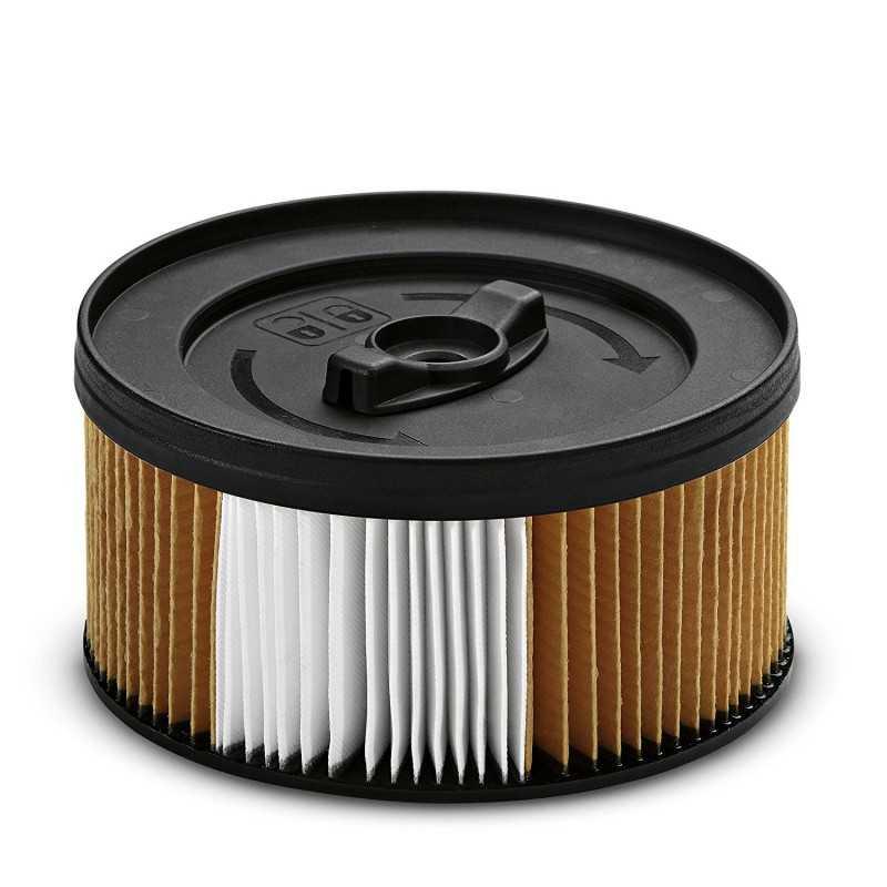 Kärcher Patronenfilter Nano-beschichtet 6.414-960