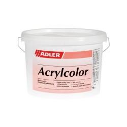 Acrylcolor Basisws W20 3L neu