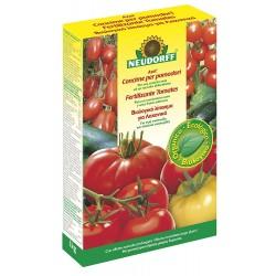 Azet tomaten duenger 1 kg -...