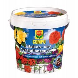 COMPO Compo Balkon- +...