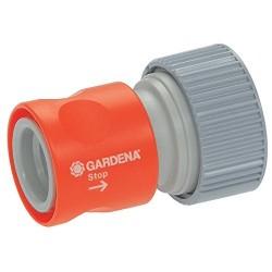 Gardena Wasserstop 3/4 Z 5/8     914-50