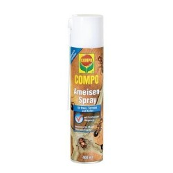 COMPO COMPO 6460...