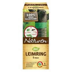 Naturen Bio Leimring 5 m...