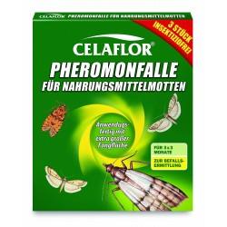 Celaflor Pheromonfalle 3 St...
