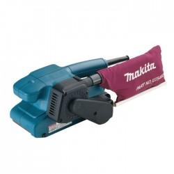 Makita Bandschleifer 9910 76x457mm  9910