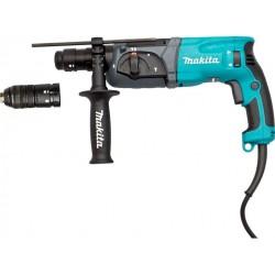 Makita Bohrhammer 24mm 780Watt T  HR2470T