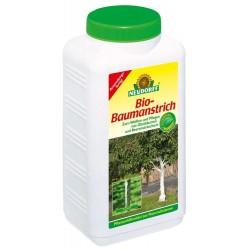 Bio Baumanstrich 2,0L   00816