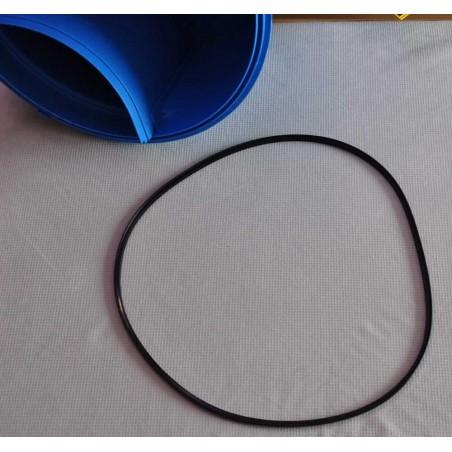 Steinbach O-Ring (L-Form) Filterbehälter  040814