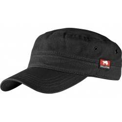 Willax Bullstar Army-Cap...