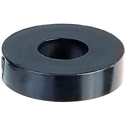 Alberts Distanzhülse 5 mm Polysterol  338664