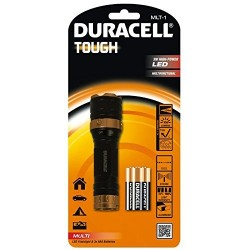 Baytronic Duracell...