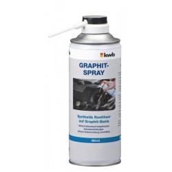KWB Graphit-Spray E-Coll...