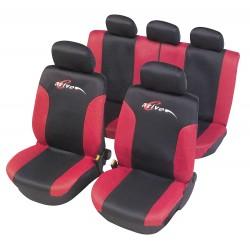 Kern Sitzbezug Active rot...