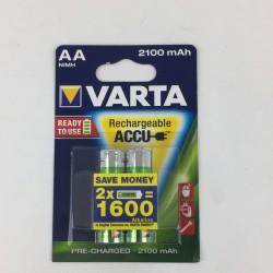 Varta Varta Akku Power Accu...