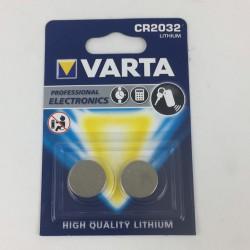 Varta Varta CR2032...