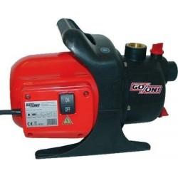 Eigenmarke Garten-pumpe Gp 3100 Go/on   5001