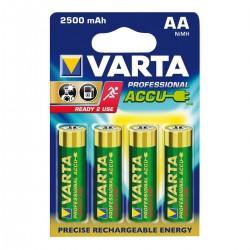 Varta VARTA PROFESSIONAL...