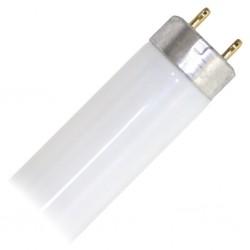 Osram Leuchtstofflampe...