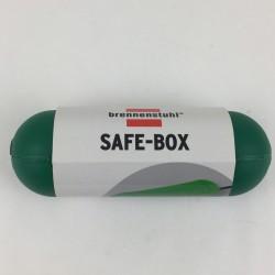 Lectra Safe-box F....