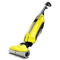Kärcher Floor Cleaner FC 5...