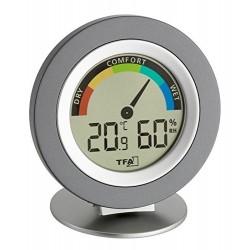 TFA Thermo-Hygrometer Cosy...