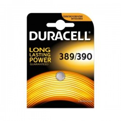 Baytronic Duracell 389/390...