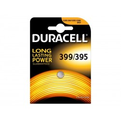 Baytronic Duracell 399/395...