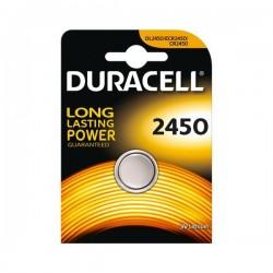 Baytronic Duracell 2450...