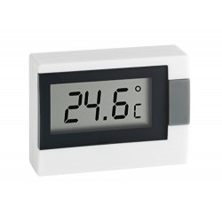 TFA Thermometer Elektr....