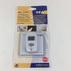 TFA Mini-Flash...