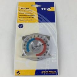 TFA Fensterthermometer...