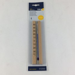 TFA Zimmer-Thermometer...