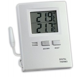 TFA Thermometer...
