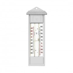 TFA Max-Min Thermometer...