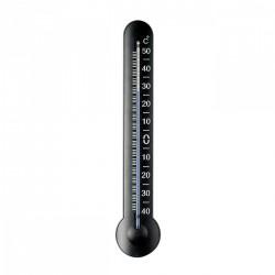 TFA Innenthermometer...