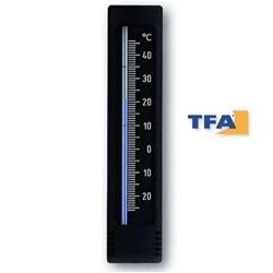 TFA Innen/Aussenthermometer...