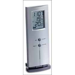 TFA Funkthermometer...