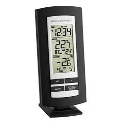 TFA Funkthermometerter ohne...